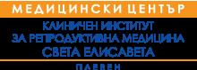 kirm logo